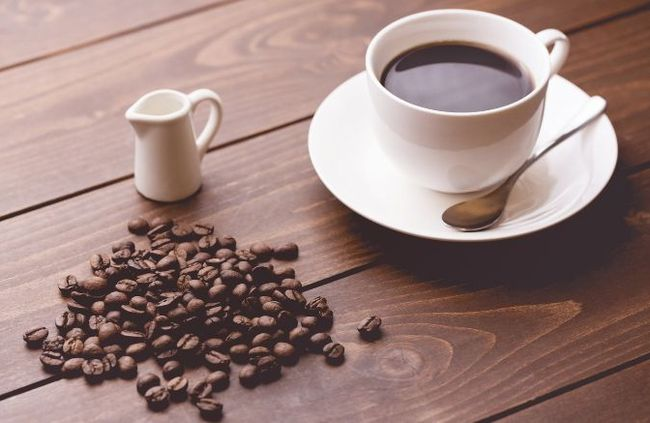 ドトールコーヒー 福袋