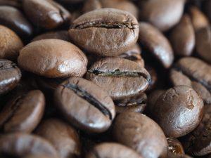 ドトール コーヒー豆